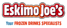Eskimo Joes South Africa Logo